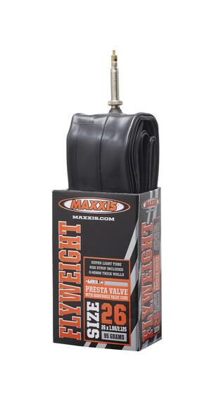 Maxxis Flyweight 26 x 1.90/2.125 Presta/Schrader